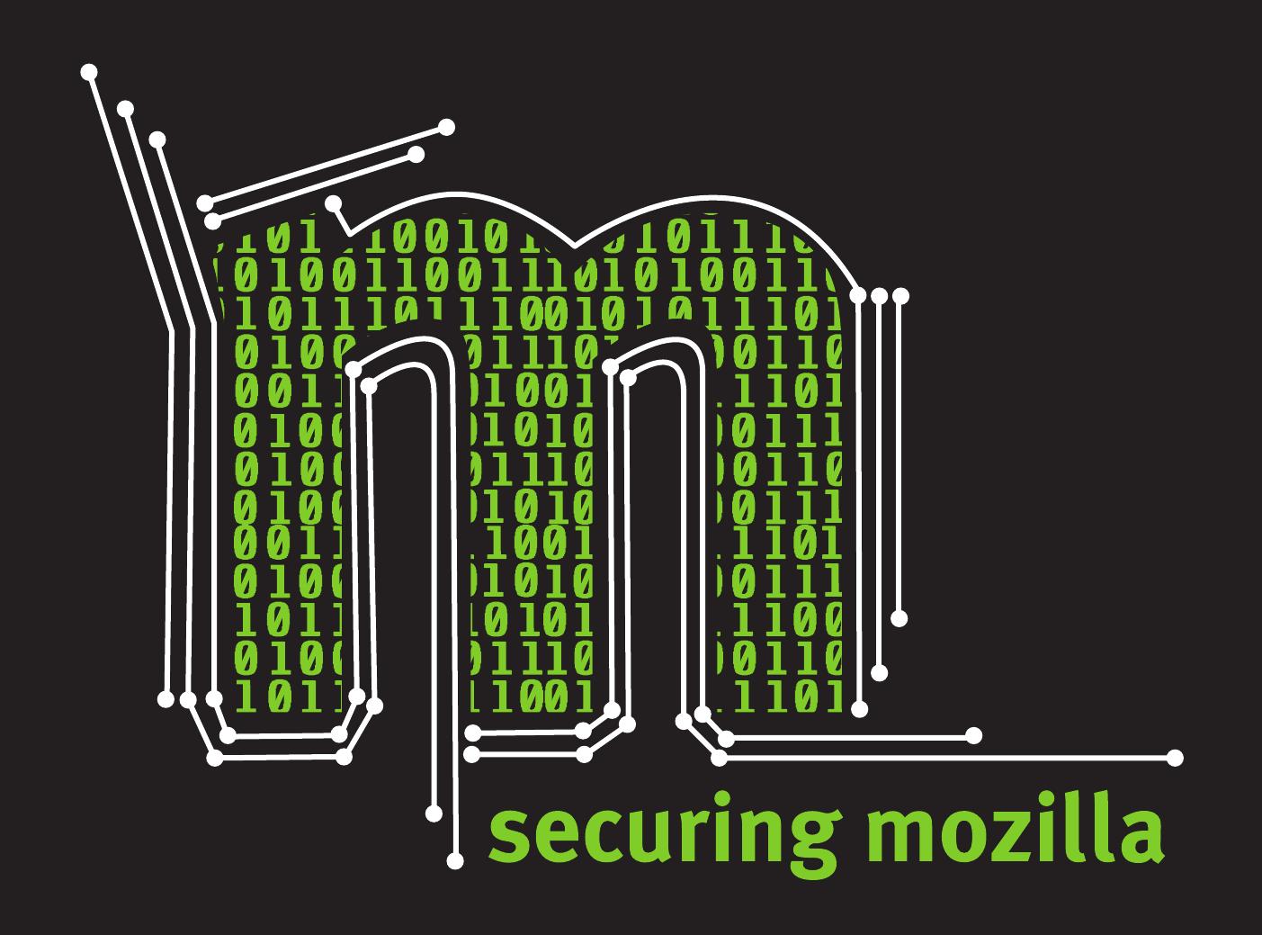 MIG (Mozilla InvestiGator)